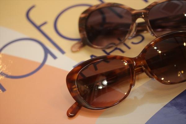 lafont(ラフォン)のサングラス